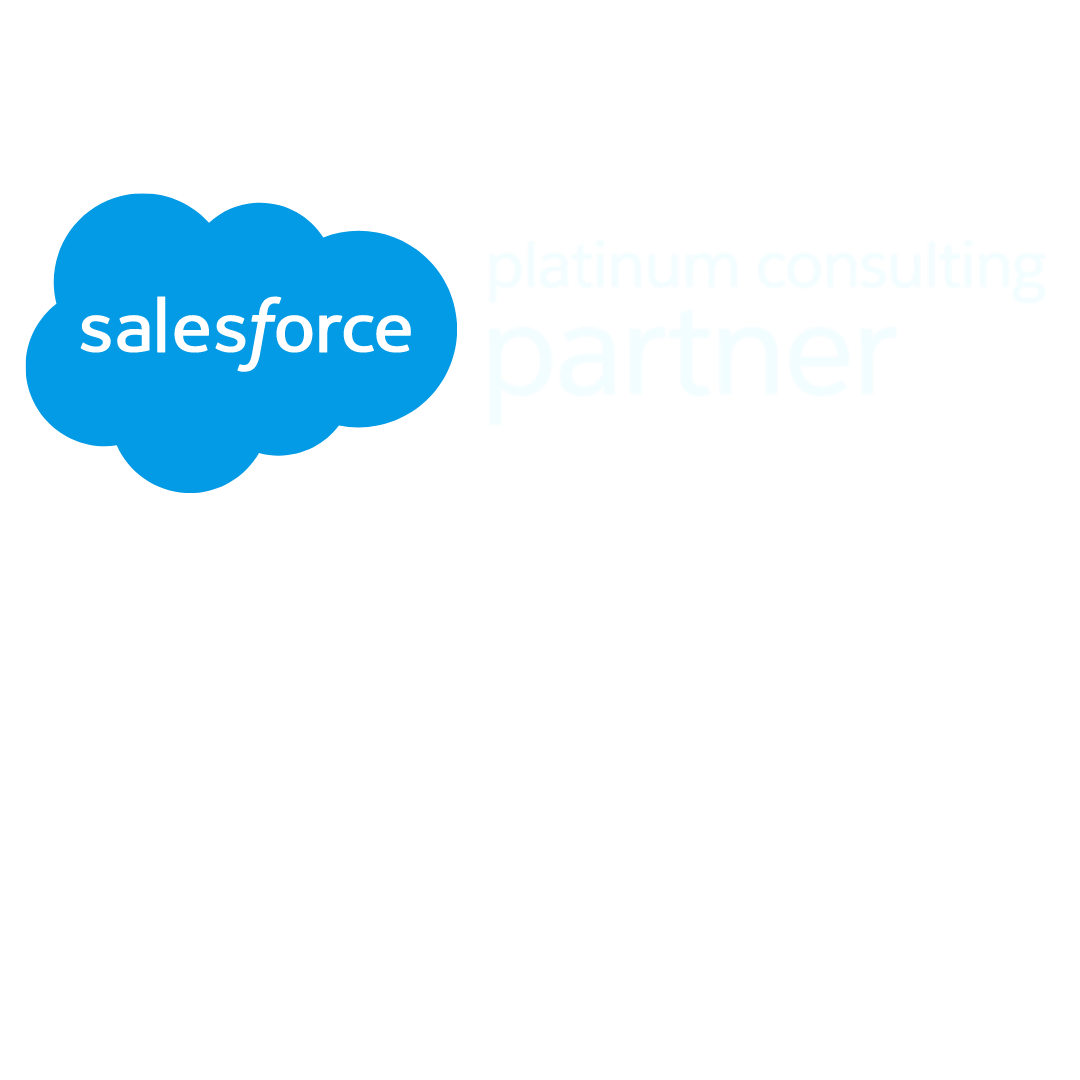 Incapsulate | Salesforce Platinum Consulting Partner